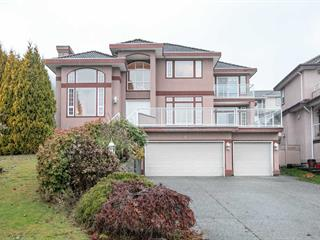 House for sale in Westwood Plateau, Coquitlam, Coquitlam, 3063 Timber Court, 262542769   Realtylink.org
