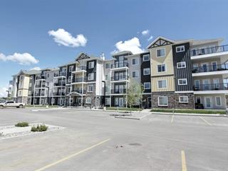 Apartment for sale in Fort St. John - City NW, Fort St. John, Fort St. John, 106 11203 105 Avenue, 262541680 | Realtylink.org