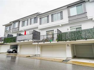 Townhouse for sale in Bear Creek Green Timbers, Surrey, Surrey, 71 8130 136a Street, 262538956 | Realtylink.org