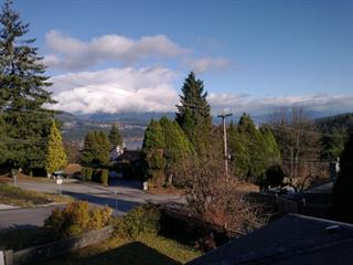 Lot for sale in College Park PM, Port Moody, Port Moody, 205 A Mount Royal Drive, 262543099 | Realtylink.org