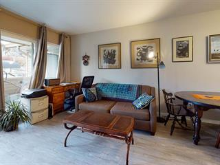 Apartment for sale in Gibsons & Area, Gibsons, Sunshine Coast, 202 703 Gibsons Way, 262538967 | Realtylink.org