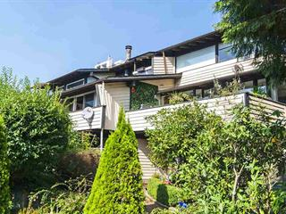 Townhouse for sale in Ambleside, West Vancouver, West Vancouver, 1289 Keith Road, 262527935 | Realtylink.org