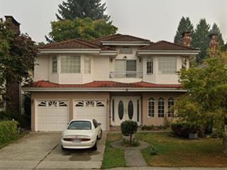 House for sale in Central Park BS, Burnaby, Burnaby South, 3773 Burke Street, 262542717 | Realtylink.org