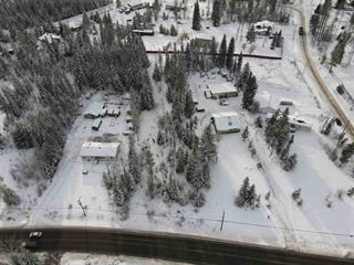 Lot for sale in Horse Lake, 100 Mile House, 100 Mile House, 5870 Horse Lake Road, 262542506 | Realtylink.org