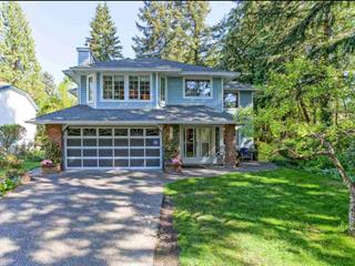 House for sale in Oxford Heights, Port Coquitlam, Port Coquitlam, 1619 Renton Avenue, 262538955 | Realtylink.org