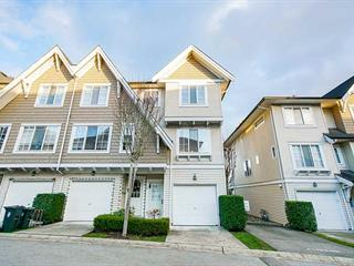 Townhouse for sale in Willoughby Heights, Langley, Langley, 68 20560 66 Avenue, 262542401 | Realtylink.org