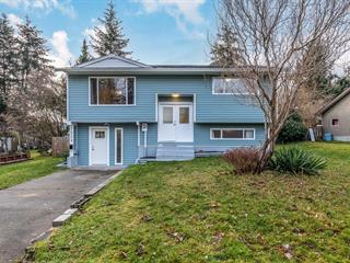 House for sale in Comox, Comox (Town Of), 2229 Noel Ave, 861472 | Realtylink.org