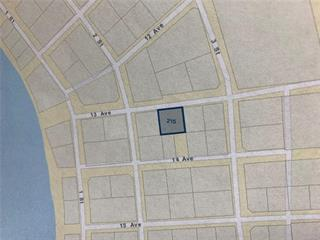 Lot for sale in Malcolm Island, Sointula, 215 13th Ave, 861034 | Realtylink.org