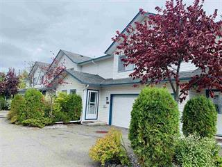 Townhouse for sale in Charella/Starlane, Prince George, PG City South, 112 4281 Baker Road, 262530050 | Realtylink.org