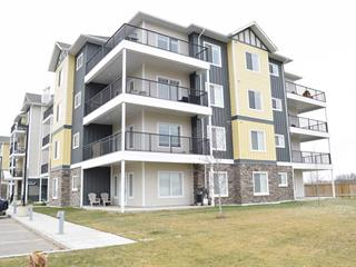 Apartment for sale in Fort St. John - City NW, Fort St. John, Fort St. John, 110 11205 105 Avenue, 262543920 | Realtylink.org