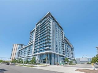Apartment for sale in West Cambie, Richmond, Richmond, 1512 3333 Brown Road, 262538686 | Realtylink.org