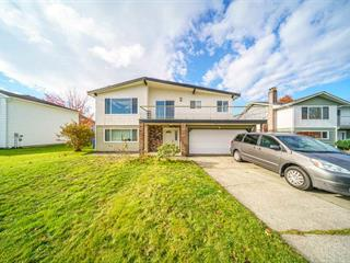 House for sale in McNair, Richmond, Richmond, 9731 Aquila Road, 262530265   Realtylink.org