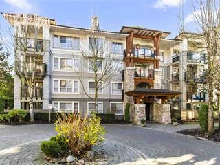 Apartment for sale in Westwood Plateau, Coquitlam, Coquitlam, 402 2966 Silver Springs Boulevard, 262543957   Realtylink.org