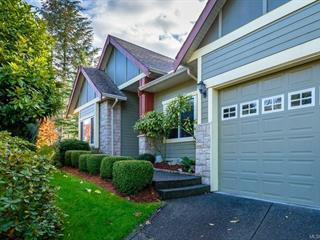 House for sale in Courtenay, Courtenay East, 3151 Klanawa Cres, 859416 | Realtylink.org