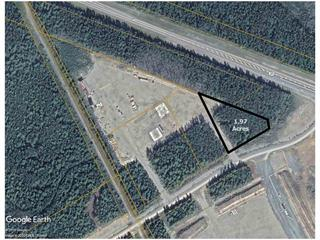 Commercial Land for sale in Lakelse Lake, Terrace, Terrace, 3740 Jack Talstra Way, 224935428   Realtylink.org