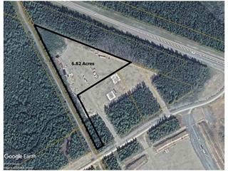 Commercial Land for sale in Lakelse Lake, Terrace, Terrace, 3840 Jack Talstra Way, 224935432   Realtylink.org