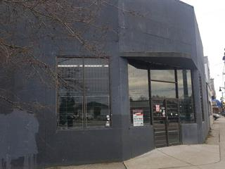 Retail for lease in Collingwood VE, Vancouver, Vancouver East, 4892 Clarendon Street, 224932021 | Realtylink.org