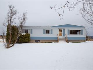 Manufactured Home for sale in Pineview, Prince George, PG Rural South, 6870 Sutley Road, 262541343 | Realtylink.org