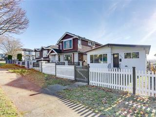 House for sale in South Vancouver, Vancouver, Vancouver East, 952 E 63rd Avenue, 262544645   Realtylink.org