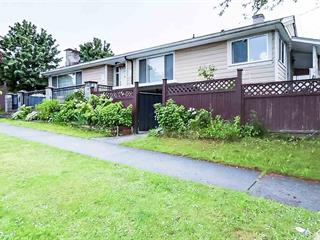 House for sale in South Vancouver, Vancouver, Vancouver East, 7316 Culloden Street, 262483064   Realtylink.org