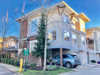 Townhouse for sale in Granville, Richmond, Richmond, 51 7111 Lynnwood Drive, 262542627 | Realtylink.org