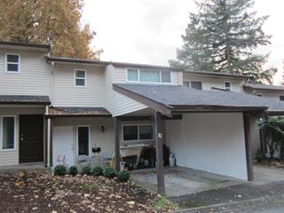 Townhouse for sale in Mission BC, Mission, Mission, 10 32705 Fraser Crescent, 262542276 | Realtylink.org