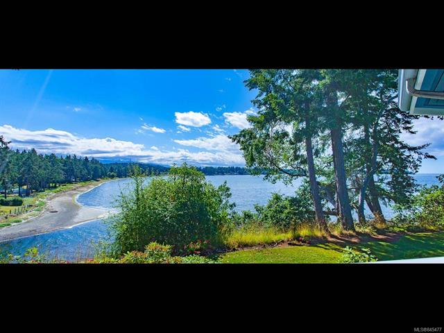 Apartment for sale in Nanoose Bay, Nanoose, 420 1600 Stroulger Rd, 471932 | Realtylink.org