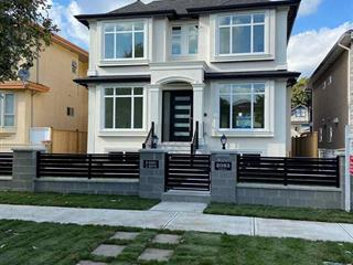 House for sale in Killarney VE, Vancouver, Vancouver East, 2083 E 48th Avenue, 262512877 | Realtylink.org