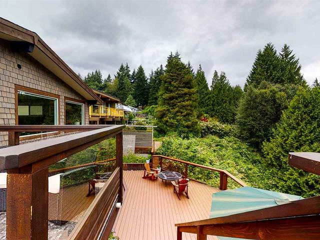 House for sale in Gibsons & Area, Gibsons, Sunshine Coast, 664 Fairmont Road, 262493833 | Realtylink.org
