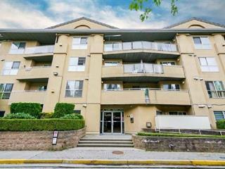 Apartment for sale in East Newton, Surrey, Surrey, 405 13780 76 Avenue, 262516241   Realtylink.org