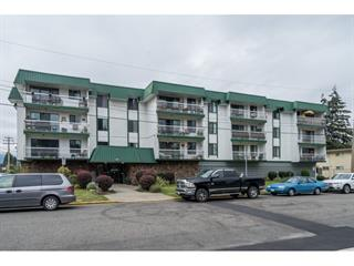 Apartment for sale in Chilliwack E Young-Yale, Chilliwack, Chilliwack, 203 46374 Margaret Avenue, 262515632 | Realtylink.org