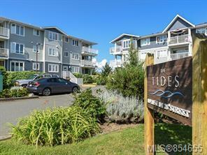 Apartment for sale in Courtenay, Courtenay City, 35 119 20th St, 854655 | Realtylink.org