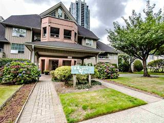 Apartment for sale in North Coquitlam, Coquitlam, Coquitlam, 212 1154 Westwood Street, 262515767 | Realtylink.org
