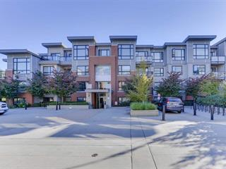 Apartment for sale in Edmonds BE, Burnaby, Burnaby East, 422 7058 14th Avenue, 262511875 | Realtylink.org