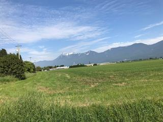 Lot for sale in Chilliwack E Young-Yale, Chilliwack, Chilliwack, 47165 Yale Road, 262481178 | Realtylink.org