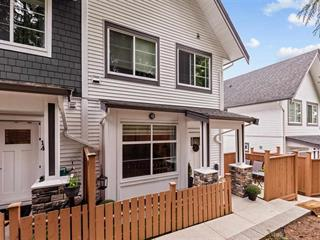 Townhouse for sale in Clayton, Surrey, Cloverdale, 15 6767 196 Street, 262515329 | Realtylink.org