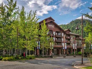 Apartment for sale in Whistler Creek, Whistler, Whistler, 304d 2036 London Lane, 262512660 | Realtylink.org