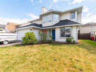 House for sale in Vedder S Watson-Promontory, Chilliwack, Sardis, 5608 Carter Road, 262514768 | Realtylink.org