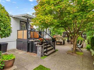 Manufactured Home for sale in Mission-West, Mission, Mission, 34 9960 Wilson Street, 262515296 | Realtylink.org