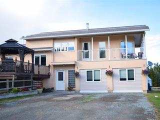 House for sale in Lower Mud, Prince George, PG Rural West, 10070 N McBride Timber Road, 262512024 | Realtylink.org