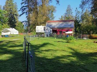 Lot for sale in West Central, Maple Ridge, Maple Ridge, 12953 224 Street, 262517328 | Realtylink.org