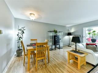 Apartment for sale in College Park PM, Port Moody, Port Moody, 166 200 Westhill Place, 262517571 | Realtylink.org