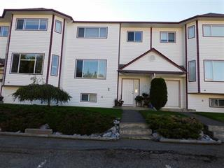 Townhouse for sale in St. Lawrence Heights, Prince George, PG City South, 212 3015 St Anne Crescent, 262517362 | Realtylink.org