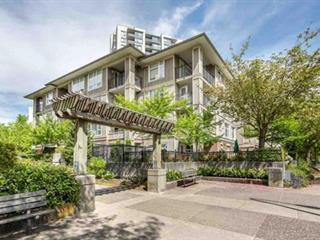 Apartment for sale in Collingwood VE, Vancouver, Vancouver East, 101 3575 Euclid Avenue, 262510009   Realtylink.org