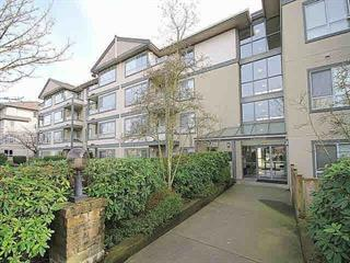 Apartment for sale in Collingwood VE, Vancouver, Vancouver East, 103 4990 McGeer Street, 262503669   Realtylink.org