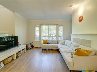 Townhouse for sale in Terra Nova, Richmond, Richmond, 94 3880 Westminster Highway, 262507481 | Realtylink.org
