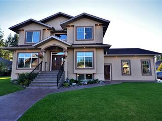 House for sale in Lower College, Prince George, PG City South, 7755 Loedel Crescent, 262513748 | Realtylink.org