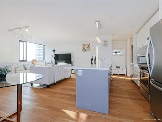 Apartment for sale in West End VW, Vancouver, Vancouver West, 1201 1725 Pendrell Street, 262512780 | Realtylink.org