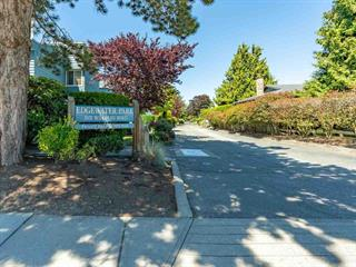 Townhouse for sale in Seafair, Richmond, Richmond, 53 3031 Williams Road, 262507959 | Realtylink.org