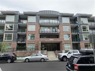 Apartment for sale in Central Pt Coquitlam, Port Coquitlam, Port Coquitlam, 314 2436 Kelly Avenue, 262503324 | Realtylink.org